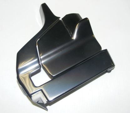 Picture of COVER. R129 soft top lid, 1296904130