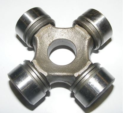 Picture of universal joint, 29.5x83.2,1113500028 SOLD