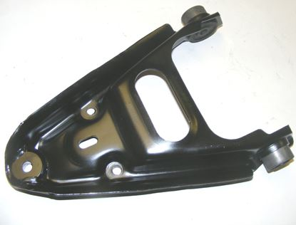 Picture of SMART CONTROL ARM, 0014141V006