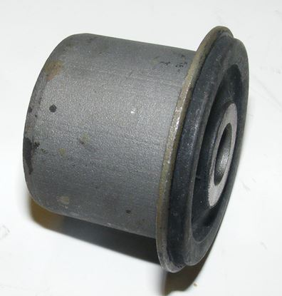 Picture of smart control arm bushing