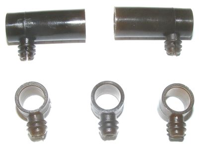 Picture of Camshaft oiler kit, M116/M117 10mm, 1161800184