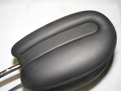 Picture of Headrest, 1409701650
