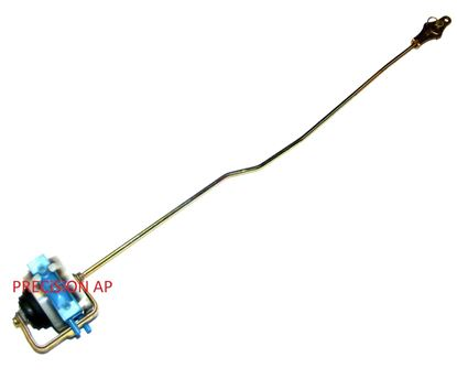 Picture of door vacuum servo, 1158000375