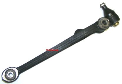 Picture of Control Arm, 31121108384