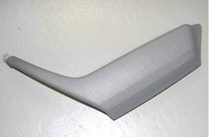 Picture of Armrest, 1249700401 7095