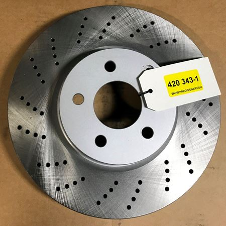 Picture for category 41-BRAKES