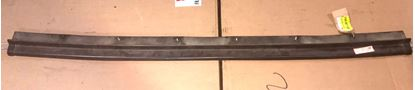 Picture of BMW bumper filler 51121858647 used