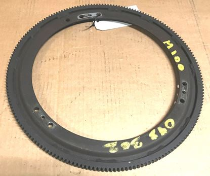 Picture of Mercedes 450sel 6.9 ring gear,1002500115