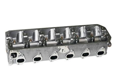 Picture for category CYLINDER HEAD