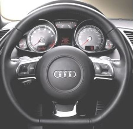 Picture for category AUDI/VW