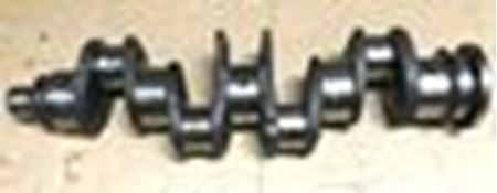 Picture for category CRANKSHAFT